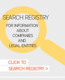 search registry